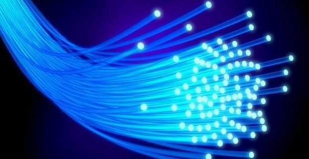 İnternet Bağlantı Hızı Dünya Rekorunu Kırdı