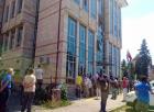 Kamilet Vadisi'ni katleden HES projesi hakkında suç duyurusu