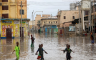 Koronavirüs Yüzünden Yoksul Ülkeler İklim Krizinden Korunamıyor