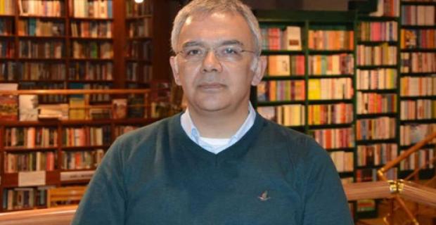 İktidarın salgın politikasını eleştiren Prof. Dr. Pala, üniversitede savunmasını verecek