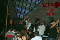 Bursa'nın renkli eğlence geceleri