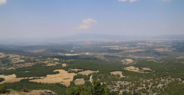 Murat Dağı'nda sevinmek için çok erken