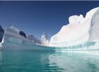 Güney Kutbu Son 30 Yılda Dünyanın Geri Kalanına Göre 3 Kat Hızlı Isındı