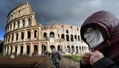 Sosyo-Ekonomik Açıdan Alt Sınıftakilerde Koronavirüs Kaynaklı Ölüm Oranı Daha Yüksek
