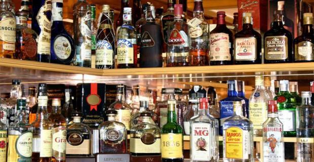 Alkol ve sigara düzenlemesi Meclis'ten geçti Dikkat cezalar ağır