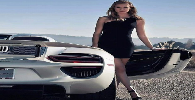 2 Ci El Otomobil Satışlarındaki Sert Düşüş Piyasaları Şok Edecek
