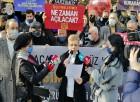 Bursa'lı İşletmecilerden Ortak Ses,Pandemiye Dayanacak Gücümüz Kalmadı!