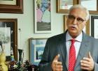 Bilim Kurulu Üyesi Prof. Dr. Tevfik Özlü'den endişe veren açıklama
