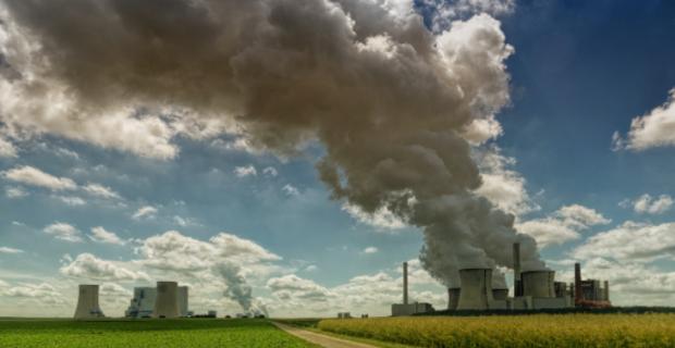 Karbon Kredileri ve Sertifikasyon Süreci