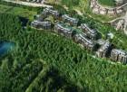 Parsel parsel ihaleye çıkarmışlar ormanı!