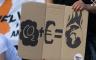 10 soruda Paris İklim Anlaşması ve Türkiye
