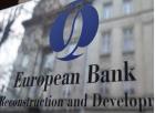 EBRD Türkiye'ye 500 milyon Avroluk iklim finansmanı sağlayacak