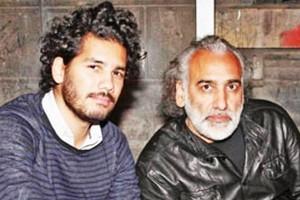 Rüzgar Çetin'in kullandığı otomobil ile polis aracının çarpışması sonucu şehit olan Alagöz son yolculuğuna uğurlandı