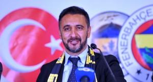 Fenerbahçe, sessizliğini flaş bir isimle bozabilir