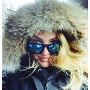 candice-swanepoel-instagram-pictures-supermodel-09