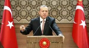 erdogandan-sultanahmet-saldirisi-sonrasi-aciklama