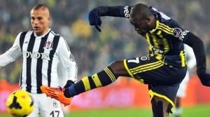 FB yönetimİ, 20 yaşındaki oyuncunun bonservis bedelini 15 milyon Euro olarak belirlemişti