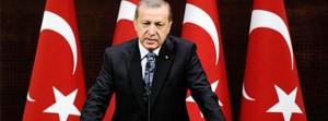 Dünya, Cumhurbaşkanı Erdoğan'ı dinledi