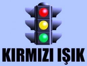kirmizi-isik-24813-x