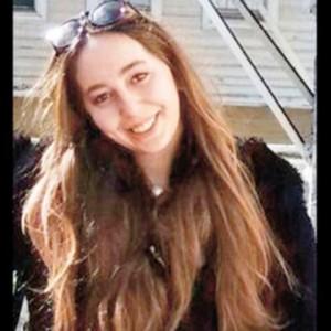 Trafik terörü kırmızı ışık ihlali 20 yaşındaki Büşra'yı öldürdü