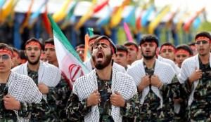 Suudi Arabistan ve İran arasında savaş tüm dünyaya yansır