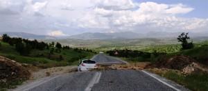 PKK-Çukuru