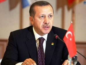 Recep_Tayyip_Erdogan_150412_albom_3