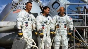 astronotlarin-ay-da-duyduklari-sesin-sirri-8185626_x_305_o