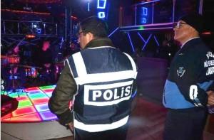 bursa-polisinden-huzur-ve-guven-operasyonu-bvc_galeri