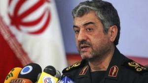 İran'dan Arabistan'a açık tehdit