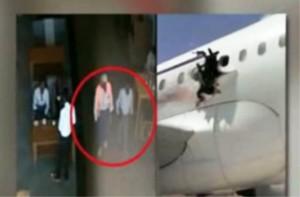 Saldırıyı terör örgütü Al-Shabab üstlendi 'Hedef Türk NATO askerleriydi'