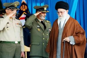 iran-lideri-suudi-arabistani-uyardi-3643b7672d94e1b82149ebc8ddb486fe-jpg