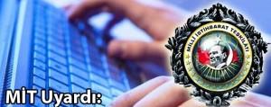 -paylasim-sitelerini-kullanmayin-103156-270448
