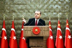 recep_tayyip_erdogan_241215