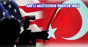 rusya-turkiye-yi-nukleer-silahla-tehdit-eti