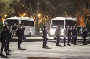Ankara'daki patlamayı dünya basını böyle duyurdu