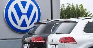 Volkswagen-177-bin-araci-geri-cagiriyor-7952