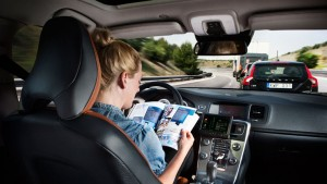 Volvo_otonom
