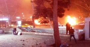 ankara-daki-patlamanin-ardindan-sosyal-medyadan_x_8255011_74