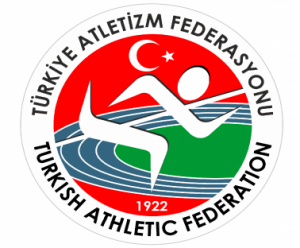 atletizm-logo1-620x330