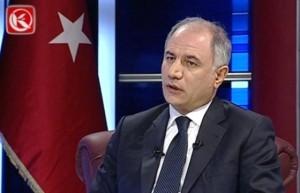 İçişleri Bakanı Ala ;550 vekilin verdiği söz topyekun teröre karşı durmaktır
