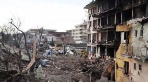 diyarbakirda-emniyete-saldiri-2si-polis-yakini-5-kisi-oldu-39-kisi-yaralandi