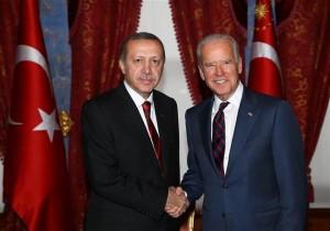 erdogan-ve-bidendan-son-dakika-aciklamalari
