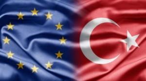 Vizesiz Avrupa'yla ilgili merak edilenleri… Dışişleri Bakanlığı açıkladı