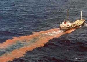 gemiler-bogazi-kirletiyor