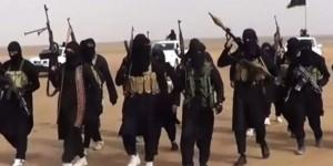 isidin-faaliyetleri-en-cok-islam-dusmanlarini-mutlu-ediyor-h1425241386