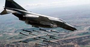 kuzey-irak-ta-pkk-hedeflerine-hava-harekati