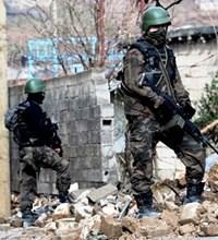 pkkli-teroristin-topraga-gomulmus-cesedi-bulundu_2032118_200_220