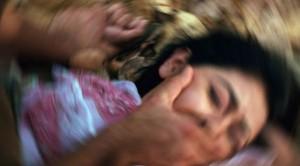 Evli kızına tecavüz eden Diyarbakırlı baba'ya ceza yağdı