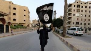 IŞİD'den Büyük Saldırı